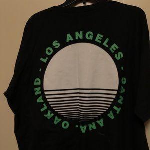 "9ff84619c56 Trapsoul Shirts - Bryson Tiller ""Trapsoul"" Shirt"